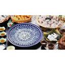 ふく料理フルコース(4人前)