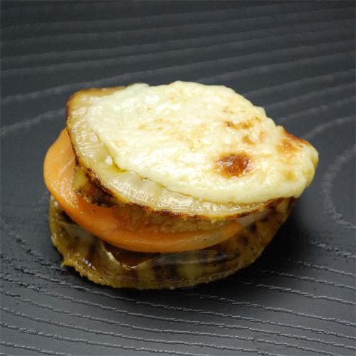帆立チーズ焼1個
